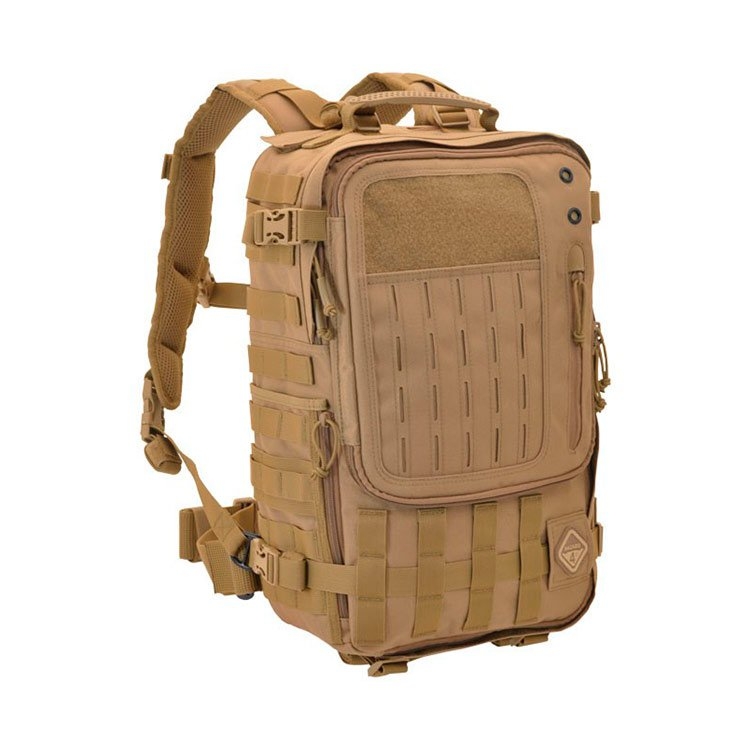 Рюкзак Hazard 4® Second Front™ Rotatable Backpack Coyote