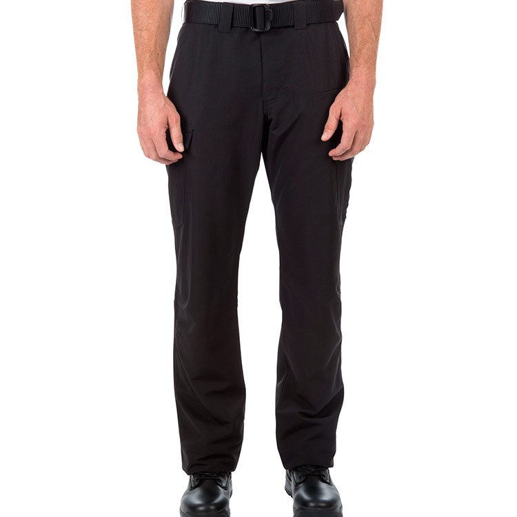 Брюки 5.11 TACTICAL® 74439 FAST-TAC™ CARGO PANT