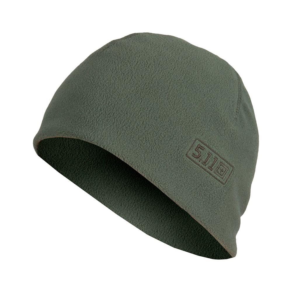 Шапка 5.11 Tactical Watch Cap OD Green