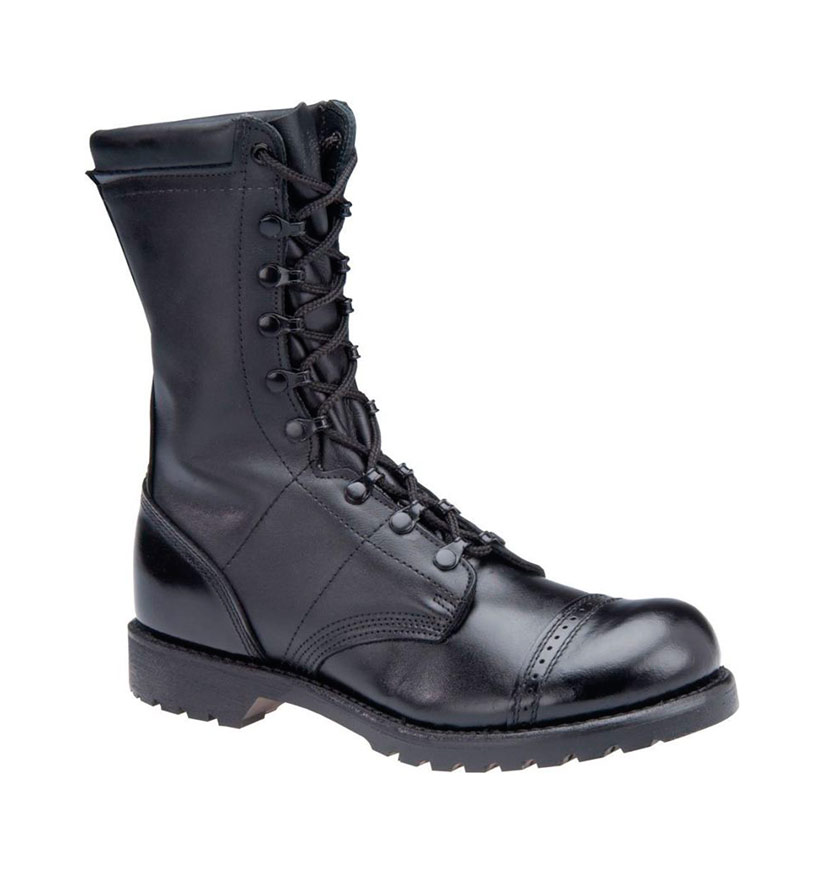 Ботинки Corcoran 1525 D Leather Field Boot