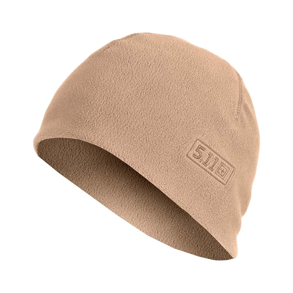 Шапка 5.11 Tactical Watch Cap Coyote